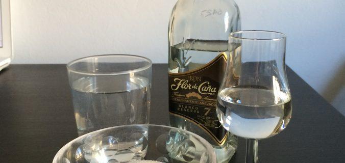 Bagna al rum – casa carlini